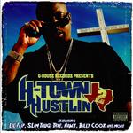 H-twon Hulstin 2