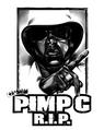 ill_pimpc_x03.jpg